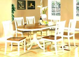 dining and kitchen tables kitchen table 6 chairs set oval kitchen tables for 6 6 dining