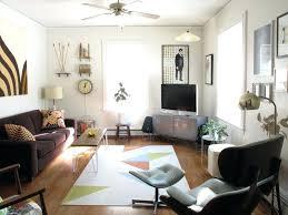 mid century interior style mid century modern area rugs mid century modern style area rugs mid