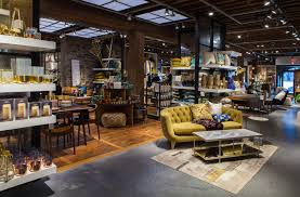 west elm finds a new home in a historic Brooklyn building - Front + Main