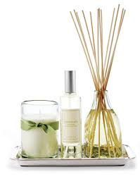 best-room-scent-0207-xlg