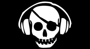 Things You Need To Know About The New Law Against Internet Piracy