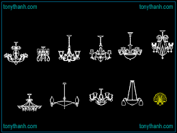 chandelier autocad drawing sample for guess room pendant lamp cad block beautiful pendant lamp autocad drawing sample