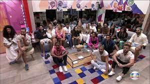 BBB 21: como assistir ao vivo, online e grátis, terça-feira (02/02)