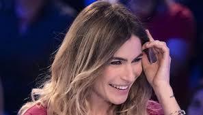Verissimo, Eleonora Pedron è di nuovo innamorata. E si ...