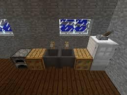 Minecraft Kitchen Furniture 1000 Images About Adams On Pinterest Minecraft School Dean