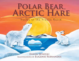 Pucci Designer Grooming Chester Nj Polar Bear Arctic Hare Poems Of The Frozen North Amazon