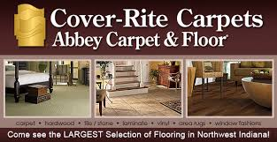 carpet and flooring. about cover-rite carpet \u0026 design center and flooring u