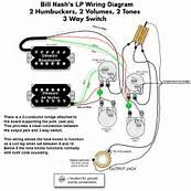 gibson les paul standard wiring diagram gibson les paul traditional pro wiring diagram les auto wiring diagram on gibson les paul standard wiring
