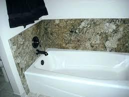 bathtub kohler bathtub villager bathtub weight for tub plan 9 bathtub kohler cast iron bathtub cleaner