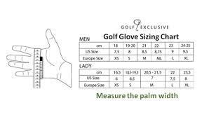 Ladies Personalised Bright Pink White Golf Glove Left Hand For Right Handed Golfer Free Personalisation Uk Delivery