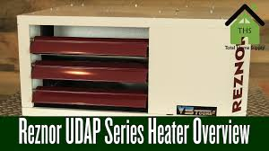 reznor garage heater wiring diagram reznor image reznor 75000 btu v3 power vented gas fired heater udap75 on reznor garage heater wiring diagram