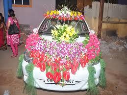 Flower Decoration Design Sahanai Tent Decoration In Bhubaneswar Flower Decoration In 27