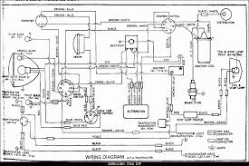 wiring diagrams of indian two wheelers team bhp honda wiring diagrams automotive wiring diagrams of indian two wheelers 6v negative earthing system