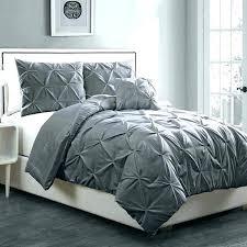 fascinating grey bedspread twin blue dark grey bedspread duvet cover twin comforter set brilliant gray bedding