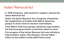 entrancing n removal act andrew jackson design n removal act andrew jackson jacksonian democracy key events of andrew jackson s presidential