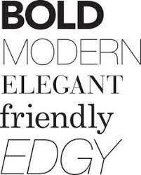 Elegant Word Google Search Twenty9 Restaurant Fonts