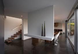 modern home interior design. 19 Photo Gallery For Interior Design Modern Homes Modern Home Interior Design