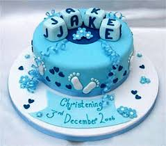 Homemade Baby Shower Cake Ideas For A Boy Cute Creative Web 39 S