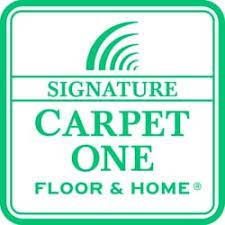 carpet one. photo of signature carpet one floor \u0026 home - fremont, ca, united states f