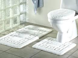 plush bathroom rugs bathroom rug sets bathroom set dazzling 3 piece bathroom rug set bath sets plush bathroom rugs
