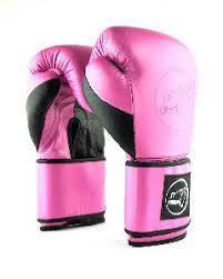 <b>Женские боксерские перчатки</b> купить в магазине КингБоксер