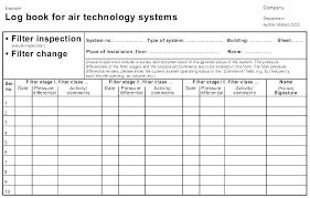 book template doc 9 mileage log templates doc free premium book template blank