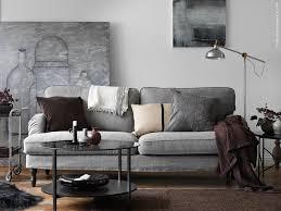 good stocksund sofa review 88 in sofa room ideas with stocksund sofa review
