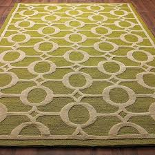extra large outdoor rugs extra large outdoor rugs design choosing best outdoor rugs extra large outdoor