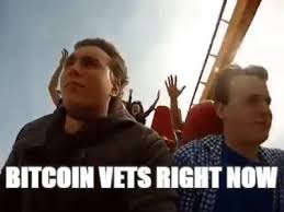 Hence, it makes perfect sense to pay tribute to both in a rundown of the best bitcoin memes making the rounds on cyberspace. Crypto Memes Of The Week Bitcoin And Ethereum Edition The Daily Hodl