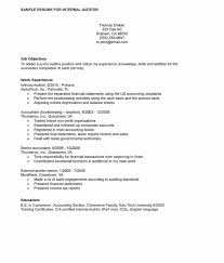 internal resume template resume templates