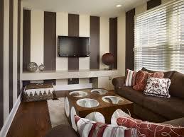 Large Wall Decor Living Room 30 Beautiful Ideas For Living Room Wall Decor 18510 House