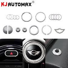 KJAUTOMAX <b>for Mini Cooper</b> tow rope F55 F56 <b>F60</b> R55 R56 R60 ...