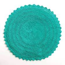 bath rugs kohls bath mats homely round bathroom rugs for compact round bathroom rug round bath rugs kohls