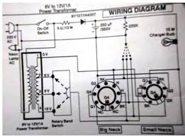 samsung tv circuit diagram samsung image wiring schematic circuit diagram of lcd tv images power supply circuit on samsung tv circuit diagram