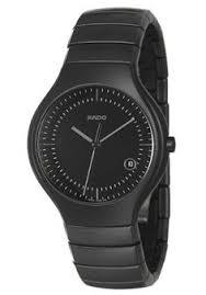 jared movado® men s watch sapphire™ 606307 watches rado rado true men s quartz watch r27816152 rado 744 00