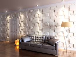 Innovative Wall Board Ideas Design