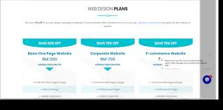 Ecommerce Web Design Malaysia Best Web Design Company In Malaysia Get Business Website