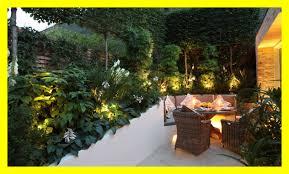 garden lighting design ideas. Garden Backyard Ideas With Lights Fascinating Led Outdoor Lighting Design How To Set Up F