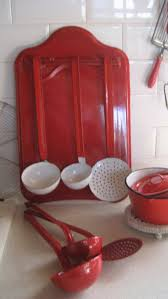 Red Retro Kitchen 1000 Images About Vintage Red And White Kitchen On Pinterest