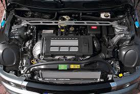 box diagram for 2013 mini engine image for user manual mini cooper fuse box diagram r53 engine image for user manual