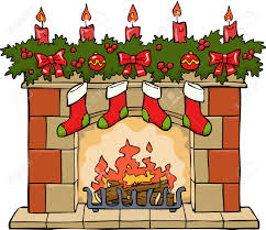 fireplace clipart tumundografico 2 clipartix chimneyfree 3d rolling mantel fireplace with infrared quartz heater chimneyfree