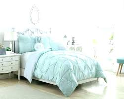 grey chevron bedding pink and grey chevron bedding set c comforter sets gray teal mint baby
