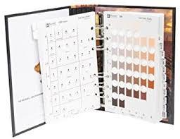 Pantone M50215b Munsell Book Of Soil Color Charts Amazon