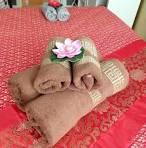 thaimassage lidköping massage järfälla