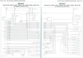 for a 2001 bmw 330i fuse box auto electrical wiring diagram \u2022 2000 bmw 325i fuse box 2001 bmw 330ci fuse box location bmw wiring diagrams installations rh blogar co 2006 bmw 325i