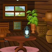 Wooden House Escape Game Walkthrough 100n Escape Wooden House Escape Walkthrough Escape Games 29