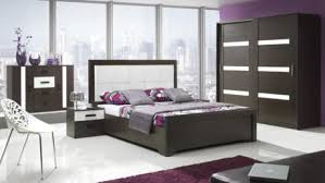 bedroom furniture designers. bedrooms furniture design charming on bedroom within nice designers h61 for home styles 28 donatz info t