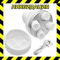 Ручные <b>массажеры</b> для тела в Беларуси. Сравнить цены, купить ...