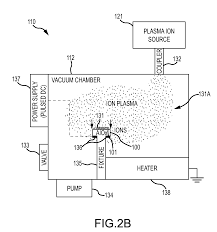 Patent us20140248472 sapphire property modification through ion drawing 12v solar panel wiring diagram vintage