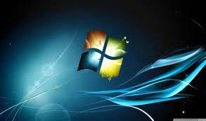 Touch Hd ❤ 4k Hd Desktop Wallpaper ...